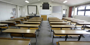 class_room-1